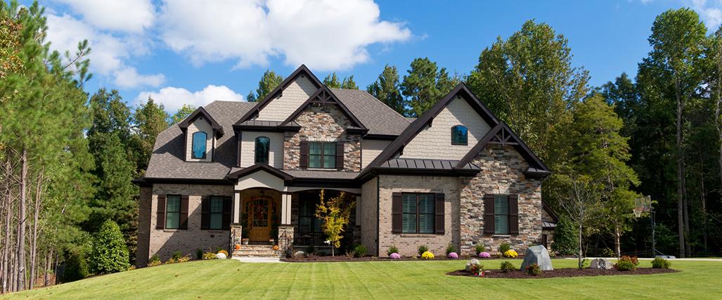 Home 187 Geothermal Energy Options Llc