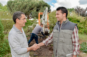 Request A Quote from Geothermal Energy Options