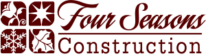 Four Seasons Construction