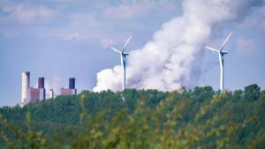 Top 10 Geothermal Myths, Debunked renewable energy