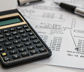 What you need to know about the geothermal tax credit calculator and paperwork
